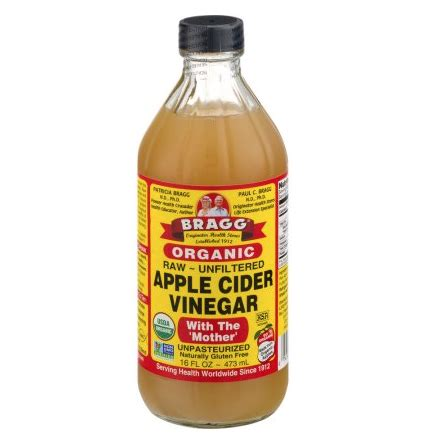 Apple Cider Vinegar Before Bed by The Amazing Benefits Of Apple Cider Vinegar