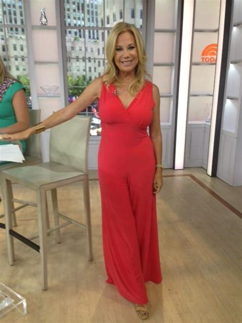 kathie lee gifford creams kathie lee gifford on twitter quot clarasunwoo shoppatch