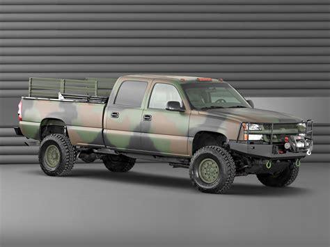 Black Out Blazer 2003 chevrolet silverado crew cab 4x4 g wallpaper 2048x1536 193845 wallpaperup