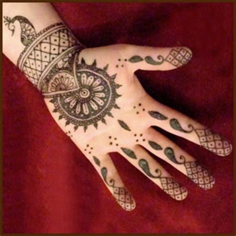 pakistan cricket player simple arabic henna design pakistan cricket player simple arabic henna designs