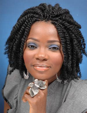 best 25 long kinky twist ideas on pinterest senegalese photos afro twist styles black hairstle picture