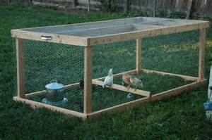 Portable chicken coops on wheels viewing gallery