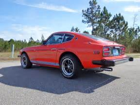 1978 For Sale Stunning 1978 Datsun 280z For Sale Photos Datsun