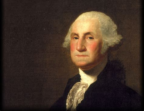 on george george washington and medicine every care and necessary