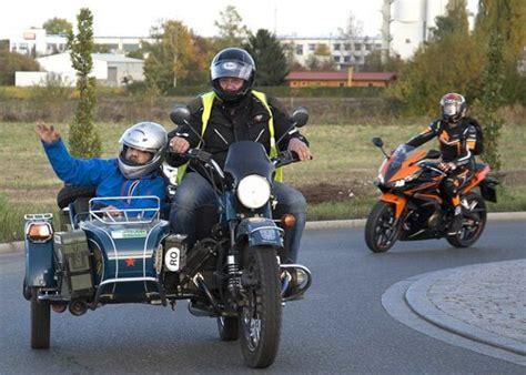 Polo Motorrad N Rnberg Ffnungszeiten by Radiosender 252 Berrascht Mit Einer Motorradausfahrt