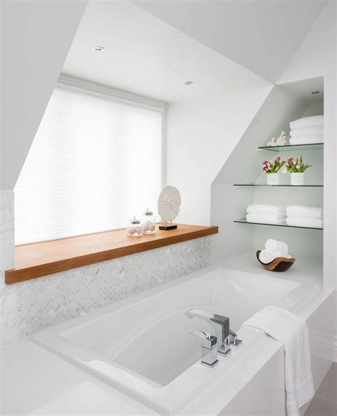 bathroom window ideas bathroom window treatment ideas 100 bathroom window