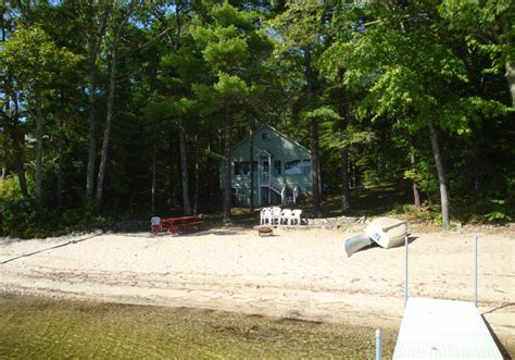 boat rentals maine sebago lake slmali sebago lake raymond maine krainin real estate