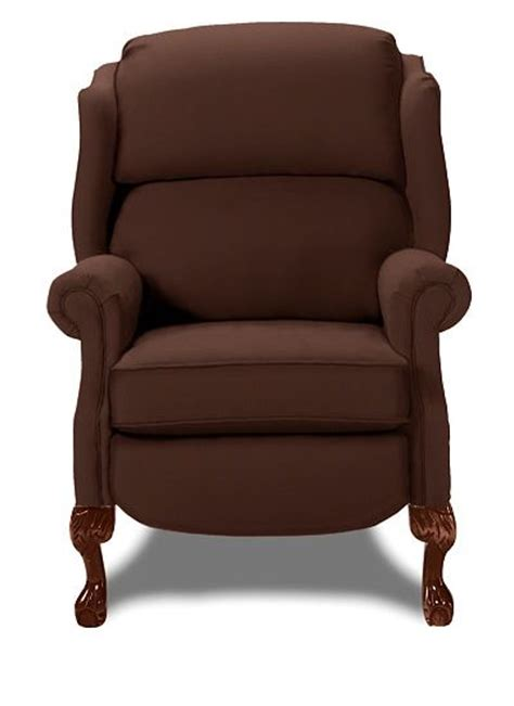 Jamison High Leg Recliner Boys Z Boys And Recliners On