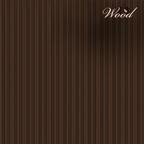 wood vector graphics blog