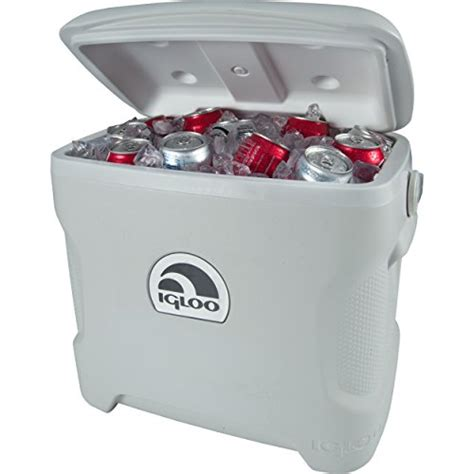 igloo 30 quart cooler compare price to igloo 30 quart cooler tragerlaw biz