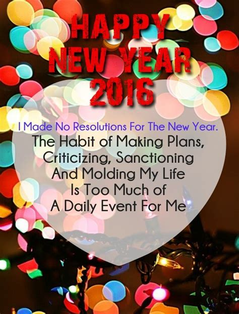 happy new year 2016 no resolution pictures photos and