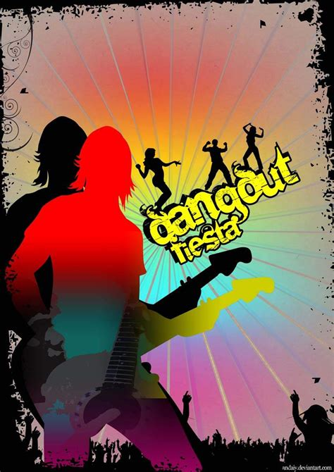 membuat poster film dengan photoshop cs4 kumpulan lagu dangdut best of the best serba serbi blog