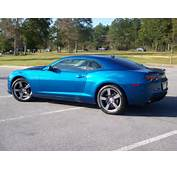 2010 Camaro For Sale By Owner Auto Parts Diagrams 2ss Rs
