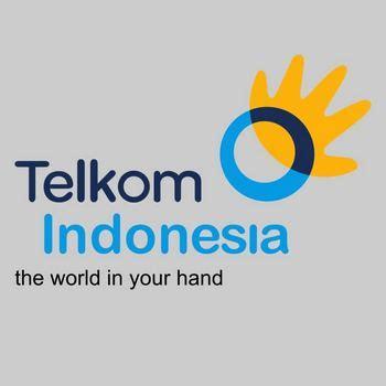 Wifi Telkom Indonesia telkom sebar 100 ribu akses wifi di sekolah kabar berita artikel gossip wowkeren