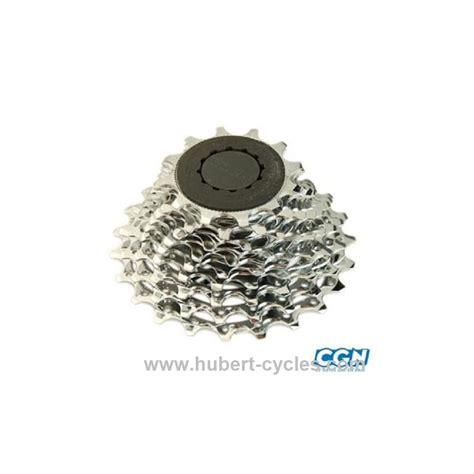 cassetta sram achat cassette sram 9v pg950 cgndopplertunr hubert cycles