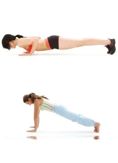 tutorial yoga di rumah 6 gerakan yoga yang mudah dilakukan di rumah