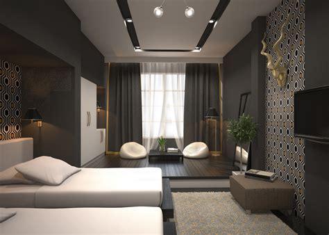 modern hotel bedroom remarkable modern hotel room rooms design interior furniture las vegas pictures