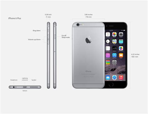 Iphone U Plus by Iphone 6 Pre Order The New Iphone 6 And Iphone 6 Plus
