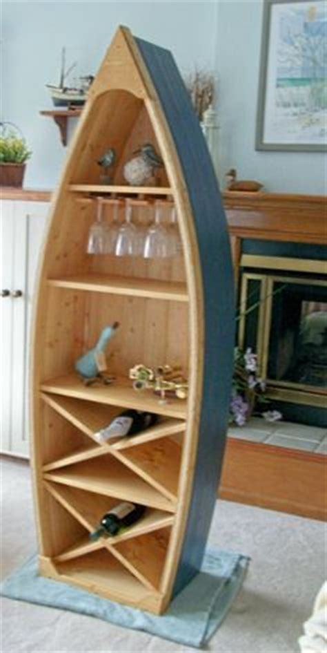6 foot black bookcase 1000 images about furniture ideas on pinterest sewing