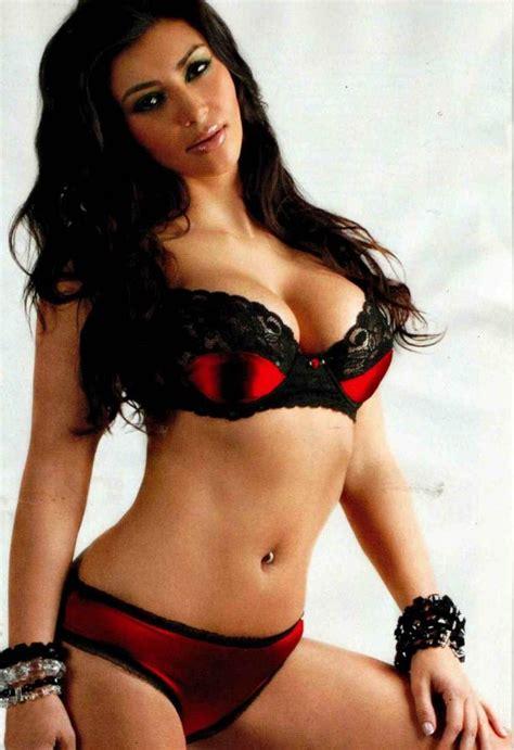 photos hot kim kardashian newsday sexy pictures kim kardashian