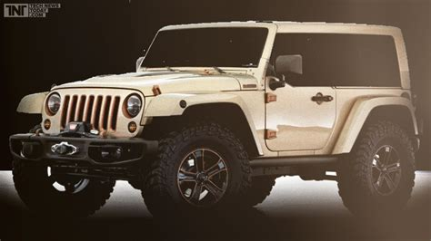 jeep ads 2017 2017 jeep wrangler colors auto car collection