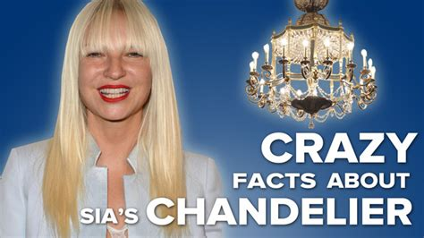 sia chandelier meaning sia chandelier meaning 28 images don t get hurt