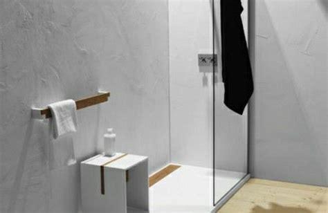 10x10 Badezimmer Layout by Die 25 Besten Ideen Zu Duschwand Glas Auf
