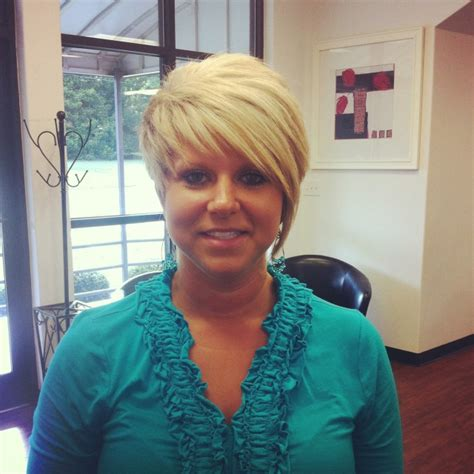 80s asymmetrical bob bobs pinterest cute asymmetrical haircut hair color or cuts