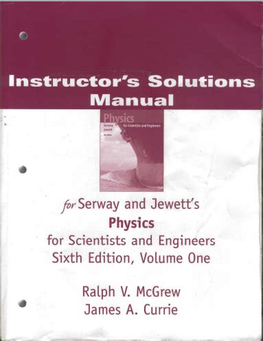 Seri Fisika Dasar Mekanika Ed 5 all about fisika semester 2