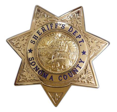 Sonoma County Sheriff Arrest Records Blood Drops Surveillance Leads To Burglary Arrest California News