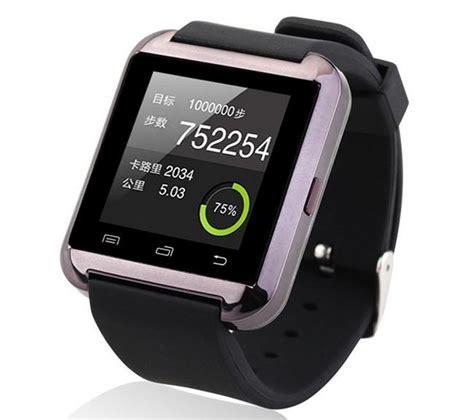 Smartwatch U9 u9 smartwatch bluetooth smart iwatch for iphone 4 4s 5 5s samsung s4 s5 note 3 note2 htc