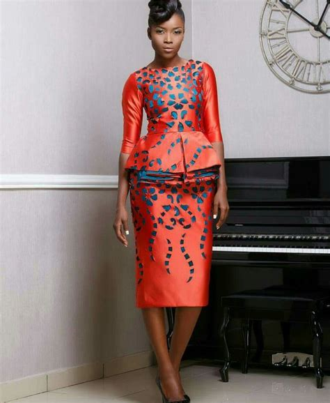 african styles for gown ovasion 1000 ideas about kitenge on pinterest african prints
