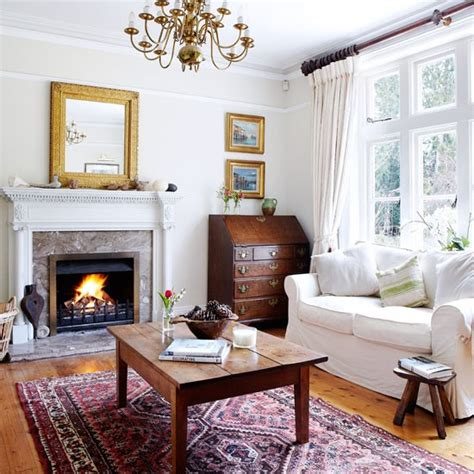 living rooms co uk living room take a look around this beautifully renovated oxfordshire rectory housetohome co uk