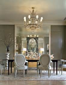 glamorous dining rooms interior moods first sense