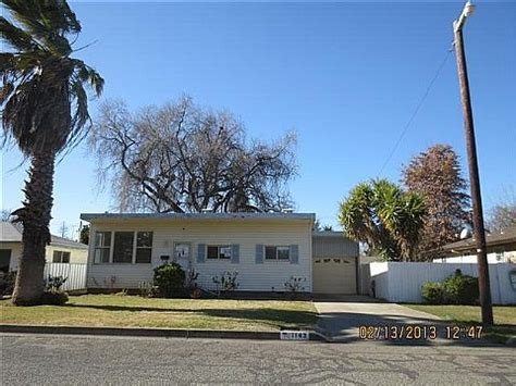 1143 Indiana St Gridley Ca 95948 Reo Home Details Foreclosure Homes Free