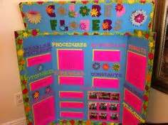 science fair on pinterest science fair projects experiment and science projects