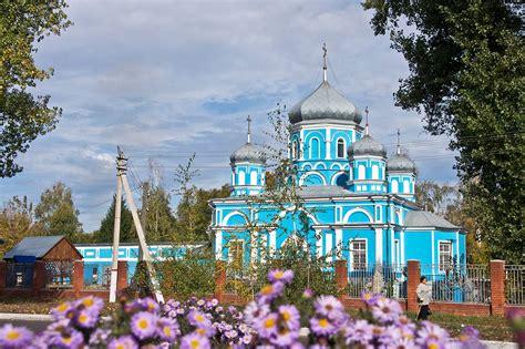 Бобров воронежской области все фото