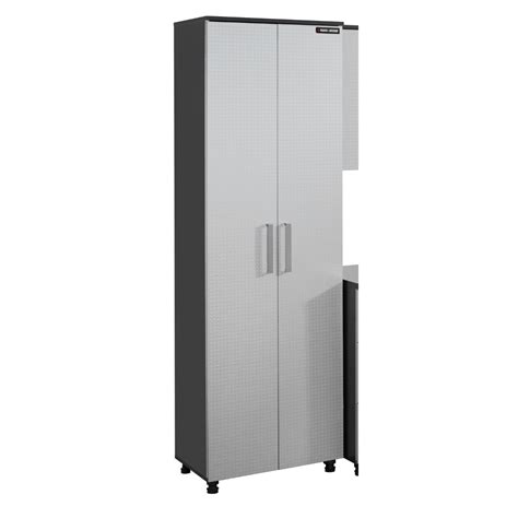steel cabinets for sale used storage cabinets for sale decor ideasdecor ideas