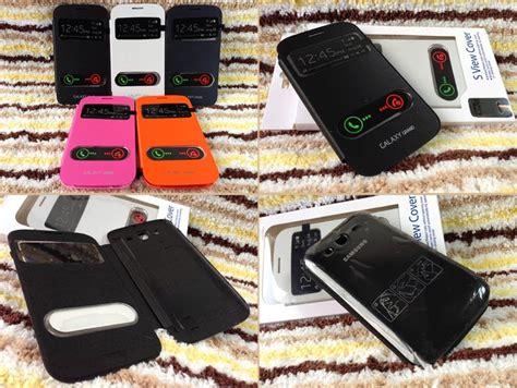 Casing Samsung I8262 Duos gadsesoris jual casing handphone grosir dan eceran jual