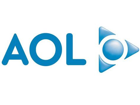 Aol Search Aol Junglekey Fr Image
