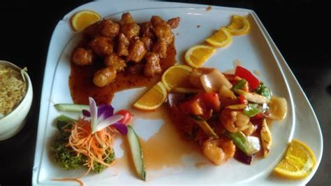 Jade Garden Erie Pa by The 10 Best Restaurants Near Penn State Erie The Behrend