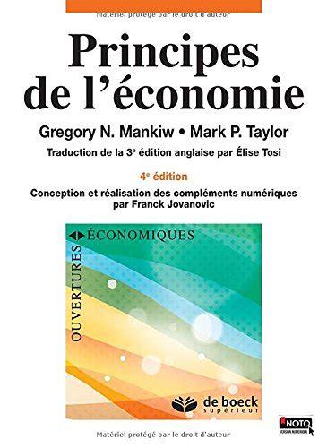 Mikroekonomi Ed 8 Robert Spyndick libro micro 233 conomie 8e 233 dition di robert pindyck daniel rubinfeld michel sollogoub catherine