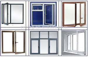 House Design For Windows by 2015 Latest Pvc House Window Design Sale Buy Pvc