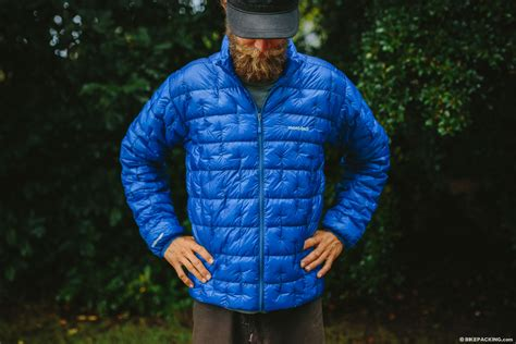 down cycling jacket ultralight down jackets bikepacking com