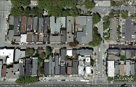 satellite view of my house 28 images aerial view of my