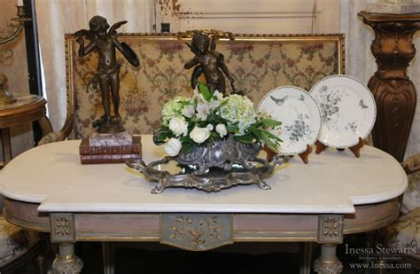 decorating with antiques fascinating 25 decorating with antiques inspiration of