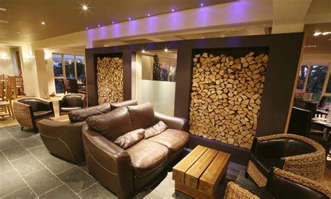 ideas originales para decorar un loft con estilo c 243 mo decorar una casa al estilo r 250 stico vix