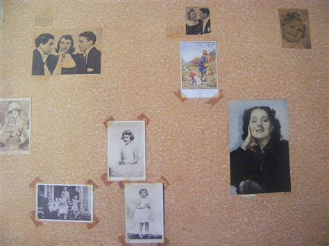 anne franks bedroom anne frank s bedroom wall our room looked very bare at