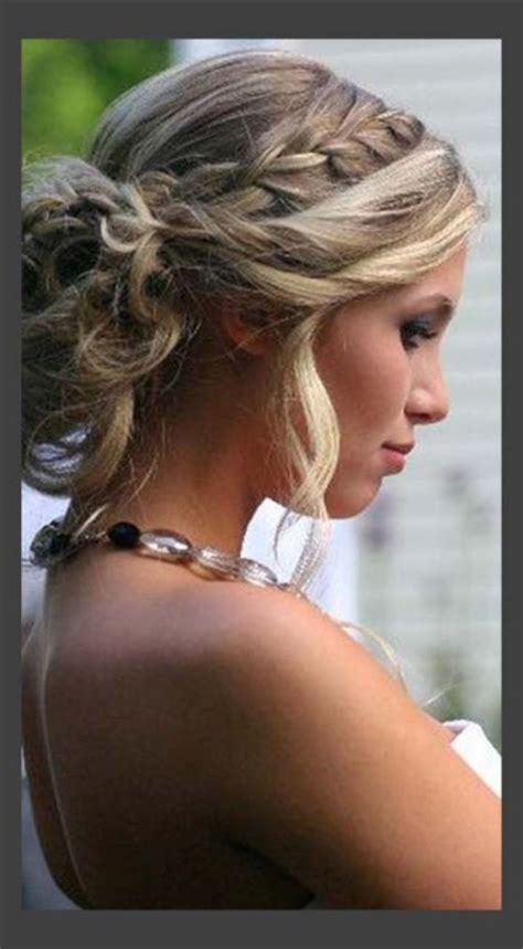 best updo over 40 medium length wedding updo hairstyles for women over 40