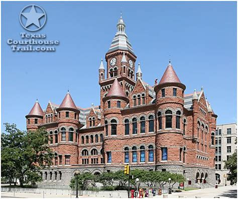 Dallas County Tx Search Best 25 Dallas County Courthouse Ideas On Dallas County Martin Luther